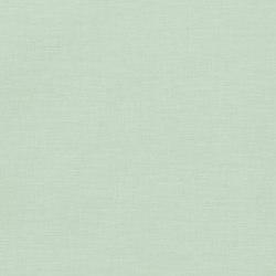 Coba - 0014 | Dekorstoffe | Kinnasand