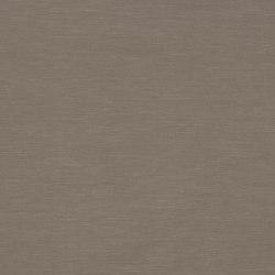 Coba - 0016 | Tejidos decorativos | Kinnasand