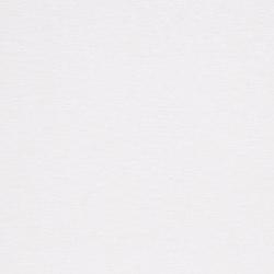 Notos - 0013 | Tejidos decorativos | Kinnasand