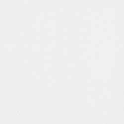Luce - 0002 | Drapery fabrics | Kinnasand