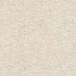 Luce - 0003 | Drapery fabrics | Kinnasand