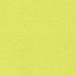 Luce - 0014 | Drapery fabrics | Kinnasand