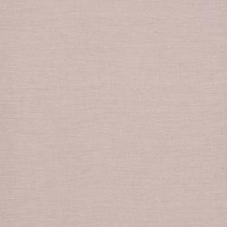 Luce - 0015 | Drapery fabrics | Kinnasand