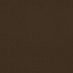 Luce - 0016 | Drapery fabrics | Kinnasand