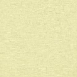Luce - 0022 | Tejidos decorativos | Kinnasand