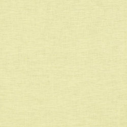 Luce - 0022 | Drapery fabrics | Kinnasand