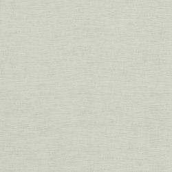 Luce - 0024 | Drapery fabrics | Kinnasand