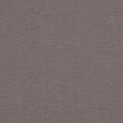 Luce - 0026 | Drapery fabrics | Kinnasand