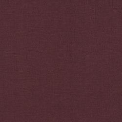 Luce - 0030 | Drapery fabrics | Kinnasand