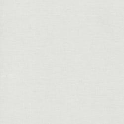 Luce - 0033 | Tejidos decorativos | Kinnasand