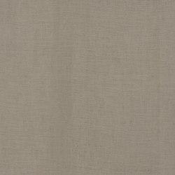 Luce - 0036 | Drapery fabrics | Kinnasand