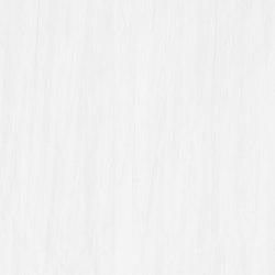 Inox - 0001 | Drapery fabrics | Kinnasand