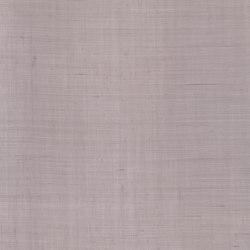 Erin II - 0026 | Drapery fabrics | Kinnasand