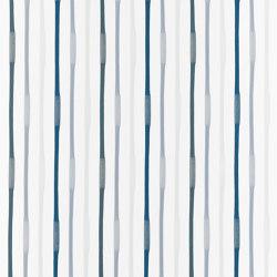 Swell - 0011 | Drapery fabrics | Kinnasand