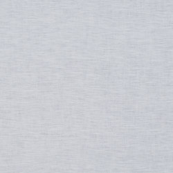 Luce - 0011 | Drapery fabrics | Kinnasand