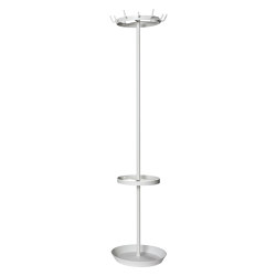 GSZ S | Umbrella stands | seledue