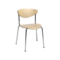 SKT Modell C/BN | Chairs | seledue