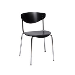 SKT Modell C/BS | Chairs | seledue