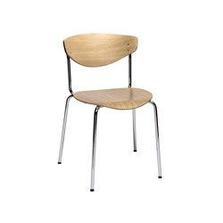 SKT Modell C/EN | Chairs | seledue