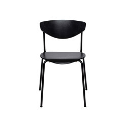SKT Modell S/BS | Chairs | seledue