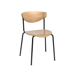 SKT Modell S/EN | Stühle | seledue