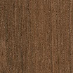 Belice | Liston Belice-R Noce | Ceramic tiles | VIVES Cerámica