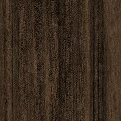 Belice-R Carbon | Baldosas de cerámica | VIVES Cerámica