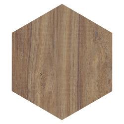 Belice | Hexágono Belice Natural | Ceramic tiles | VIVES Cerámica