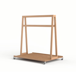Trolley | Trolleys | Studiotools