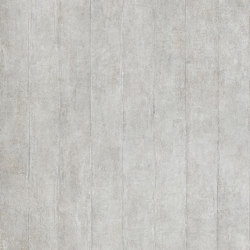 Ava - Extraordinary Size - Contemporanei - Metro Grey Boards | Ceramic tiles | La Fabbrica