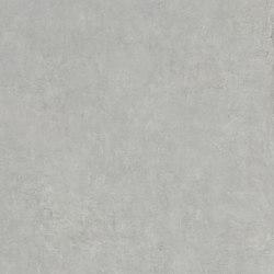 Ava - Extraordinary Size - Contemporanei - Metro Grey | Baldosas de cerámica | La Fabbrica