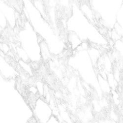 Ava - Extraordinary Size - Marmi - Arabesque | Ceramic tiles | La Fabbrica
