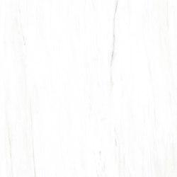 Ava - Extraordinary Size - Marmi - Lasa | Baldosas de cerámica | La Fabbrica