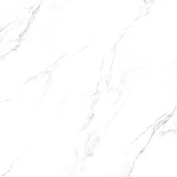 Ava - Extraordinary Size - Marmi - Statuario | Baldosas de cerámica | La Fabbrica