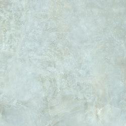 Ava - Extraordinary Size - Onici - Kant | Baldosas de cerámica | La Fabbrica