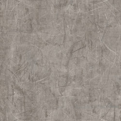 Ava - Extraordinary Size - Scratch - Eclipse | Ceramic tiles | La Fabbrica