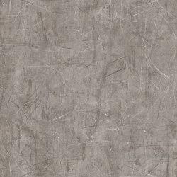 Ava - Extraordinary Size - Scratch - Eclipse | Baldosas de cerámica | La Fabbrica