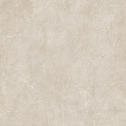 Ava - Extraordinary Size - Scratch - Milky Way | Ceramic tiles | La Fabbrica
