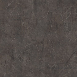 Ava - Extraordinary Size - Scratch - Moonlight | Ceramic tiles | La Fabbrica