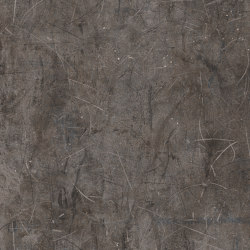 Ava - Extraordinary Size - Scratch - Superluna | Ceramic tiles | La Fabbrica