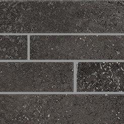 La Fabbrica - Agorá - Trafalgar Muretto | Ceramic tiles | La Fabbrica