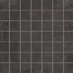La Fabbrica - Agorá - Trafalgar Mosaico | Ceramic tiles | La Fabbrica