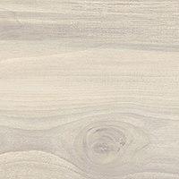 La Fabbrica - Amazon - Matis | Piastrelle ceramica | La Fabbrica