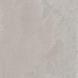 La Fabbrica - Ardesia - Bianco | Keramik Fliesen | La Fabbrica