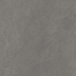 La Fabbrica - Ardesia - Cenere | Ceramic tiles | La Fabbrica