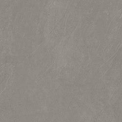 La Fabbrica - Ardesia - Taupe | Baldosas de cerámica | La Fabbrica