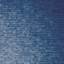 La Fabbrica - Brush - Denim | Ceramic tiles | La Fabbrica