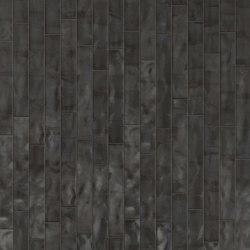 La Fabbrica - Brush - Moka | Ceramic tiles | La Fabbrica