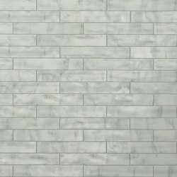 La Fabbrica - Brush - White Dust | Ceramic tiles | La Fabbrica