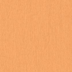 La Fabbrica - Chromatic | Carrelage céramique | La Fabbrica